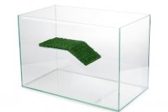 Aquastel-ekb.ru-terrarium-na-zakaz-7