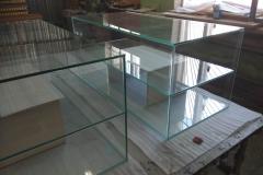 витрина1