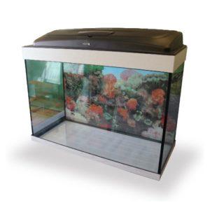 akvarium-akva-prestizh-160litrov