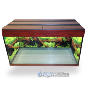 akvarium-klassik-160-4-lampy-2