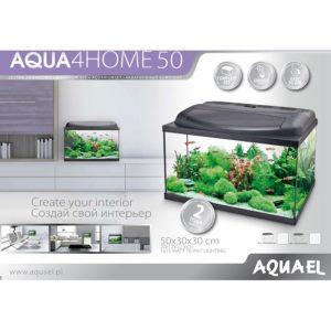 pud_aqua4home_50_aquael kopia