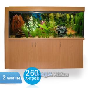 akvarium-shirma-na-260-litrov