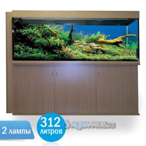 shirma-akvarium-312-litrov
