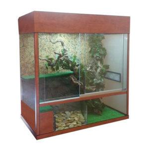 terrarium-agama-na-1100-litrov