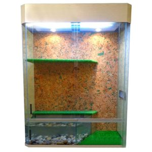 terrarium-agama-na-1300-litrov