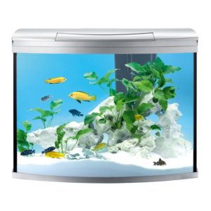 tetra-aquaart-akvarium-130l-evolution2