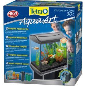 tetra-aquaart-goldfish-discover-line-30l1