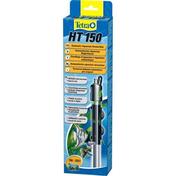 tetratec-ht-1501