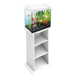 etra-aquaart-goldfish-discover-line-30lbelyj-s-tum