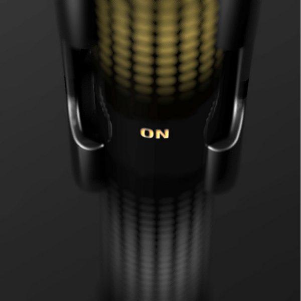 GOLD AQn 100W (60-100л)1