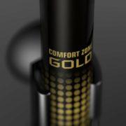 GOLD AQn 100W (60-100л)2
