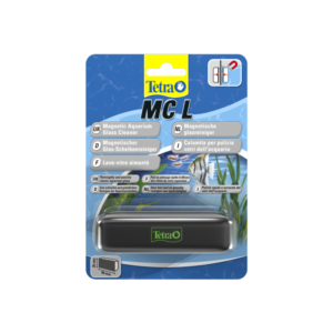 MC Magnet Cleaner L