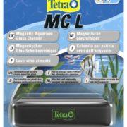 Магнитный стеклоочиститель Tetra