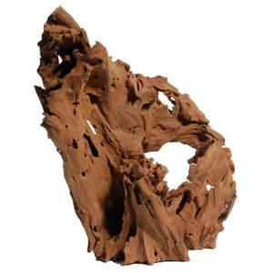 Натуральная мангровая коряга MANGRO M
