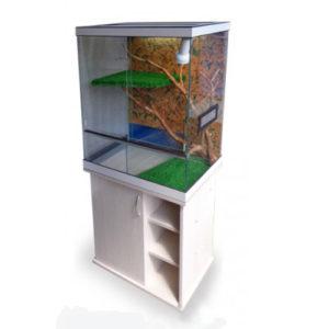 terrarium-150