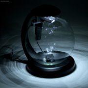 аквариум круглый3