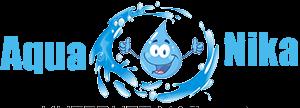 Aqua-nika